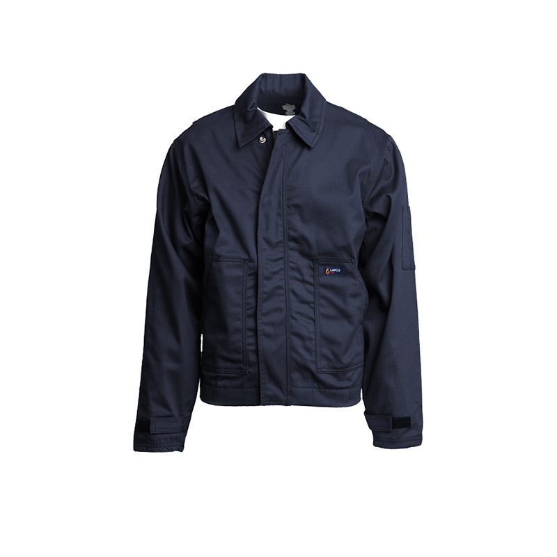 7oz. FR Utility Jackets | 100% Cotton
