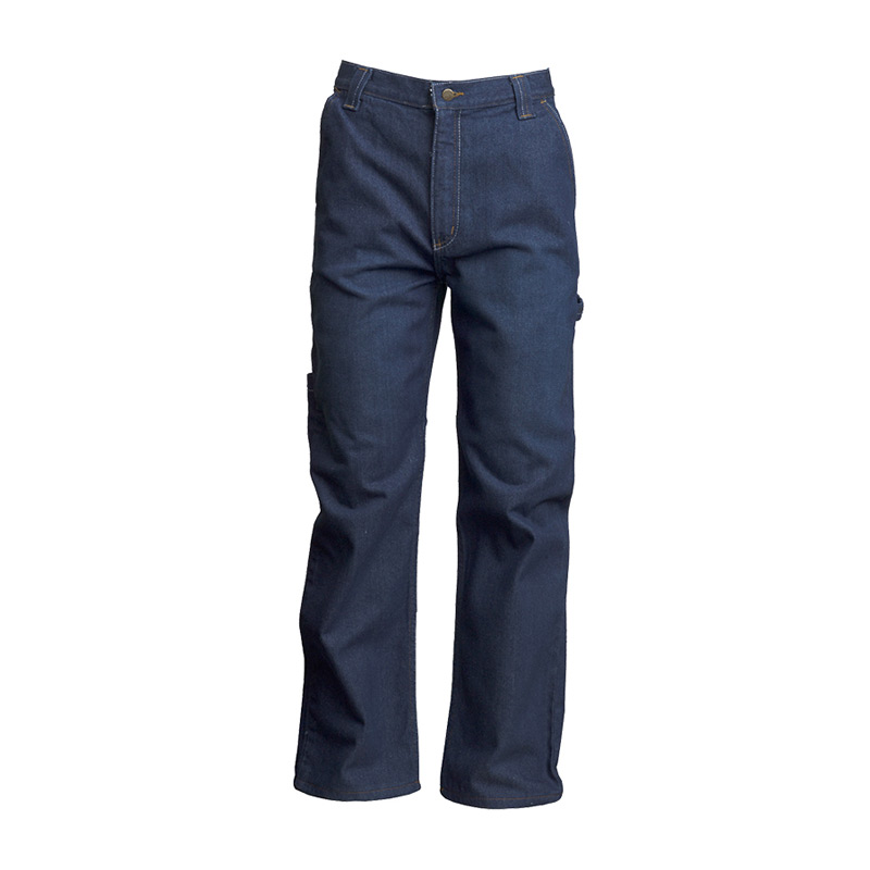 13oz. FR Carpenter Jeans | 100% Cotton
