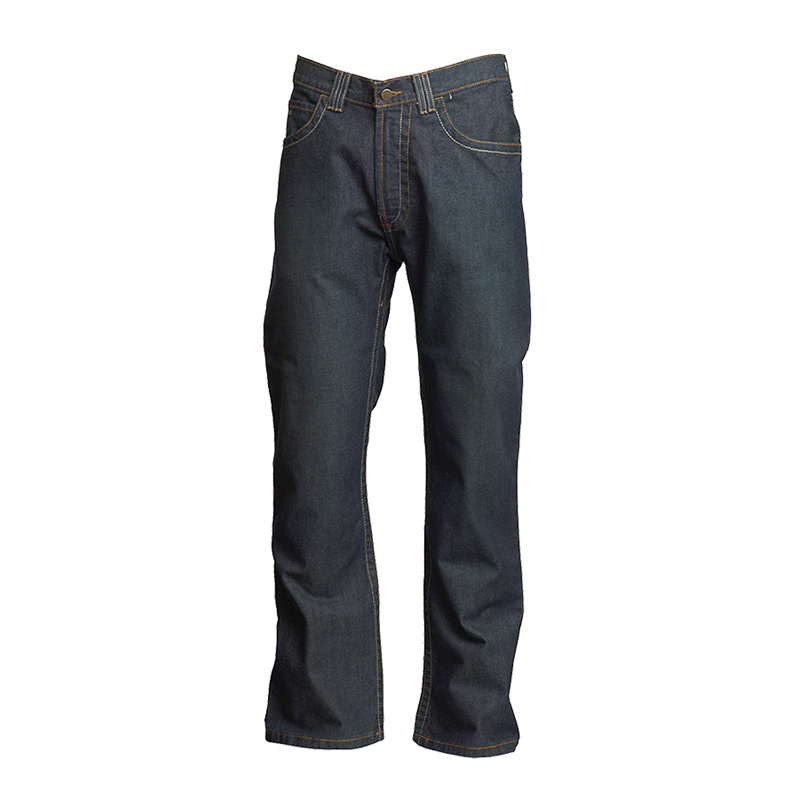 10oz. FR Modern Jeans | 100% Cotton