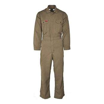 FR DH Deluxe 2.0 Coverall | made with 6.5oz. Westex® DH