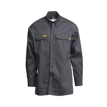 7oz. FR Uniform Shirts | 88/12 Blend