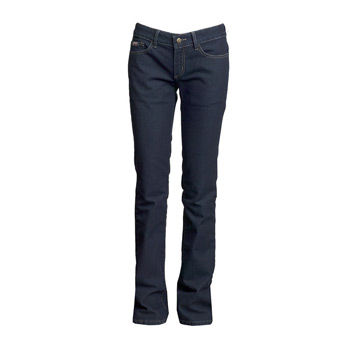 10oz. Ladies FR Classic Jeans | 100% Cotton