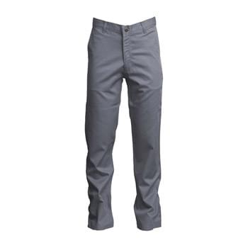 7oz. FR Advanced Comfort Uniform Pants | UltraSoft AC®