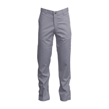 6oz. FR Uniform Pants | Nomex® Comfort™